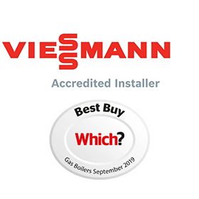 Which? Best Buy Rated Boilers